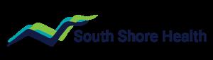 SouthShoreHealth_logo-SL