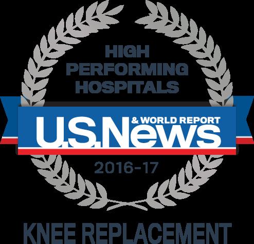 high-performing-indicator-knee.png